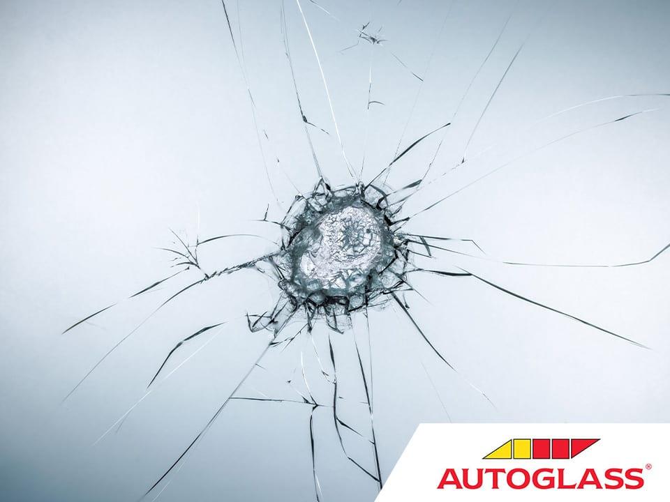 How your windscreen can fail the NCT - Autoglass & Allglass Blog