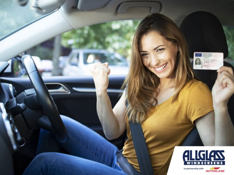 15 Top Tips For Passing Your Driving Test